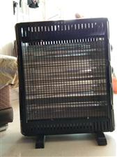 微总上午好!帮发一下本人在海石湾有台电暖器低价澳门银河网站。有意者请联系17361678811