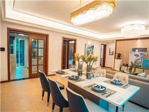 集美天宸3室 2厅 1卫72万元