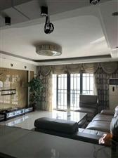 蓝溪国际4室 2厅 2卫153平145万元