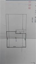甘州区大衙门街学区房4室 2厅 1卫53.8万元
