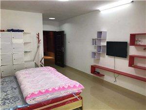 茗都华苑48平方2室 1厅 1卫35万元