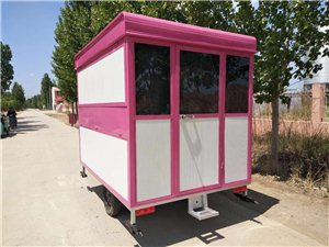 今年五月份刚刚买的小吃车,现在因为个人原因出售。可以油炸,关东煮,特别的方便实用,有需要的朋友可以联...