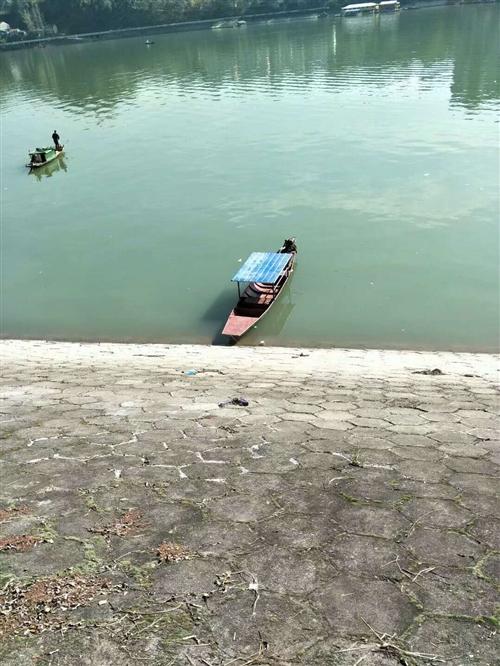 小铁船出售,钓鱼爱好者的最佳钓鱼工具