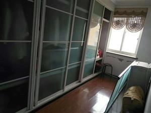 中法小区2室 1厅 1卫55万元
