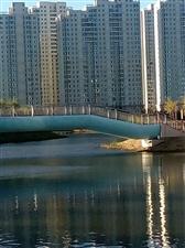 ��雍�瞅湖�^景房