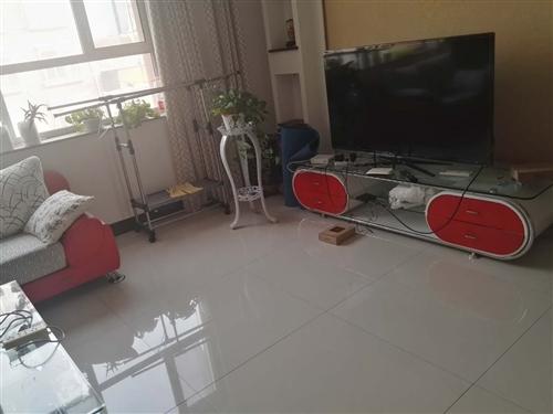 锻炼房屋图片2