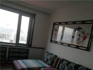 宾馆小区2室 1厅 1卫6500元/月