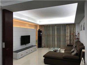揭西县金凤花园2室 2厅 2卫52.8万元