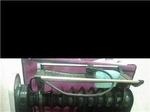 艾美特电暖器 电热油汀 原价799,苏宁易购超市购买的,现价399。凤翔同城交易。有需要的与我联系。...