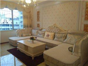金地大厦4室 2厅 2卫63.8万元