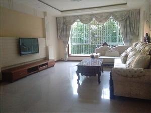 电力花园4室 2厅 2卫78万元