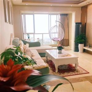 神龙时代晶华3室 2厅 2卫78万元