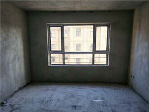 现代一品2室 1厅 1卫47万元