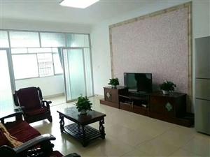 教师新村3室 2厅 2卫月租1200元/月