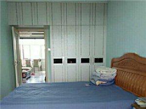 福源新城2室 1厅 1卫18.5万元