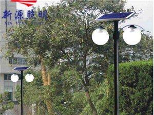 請問誰知道哪有賣這樣的太陽能燈泡的