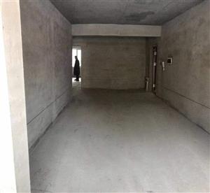 新月小区2室 1厅 1卫面议