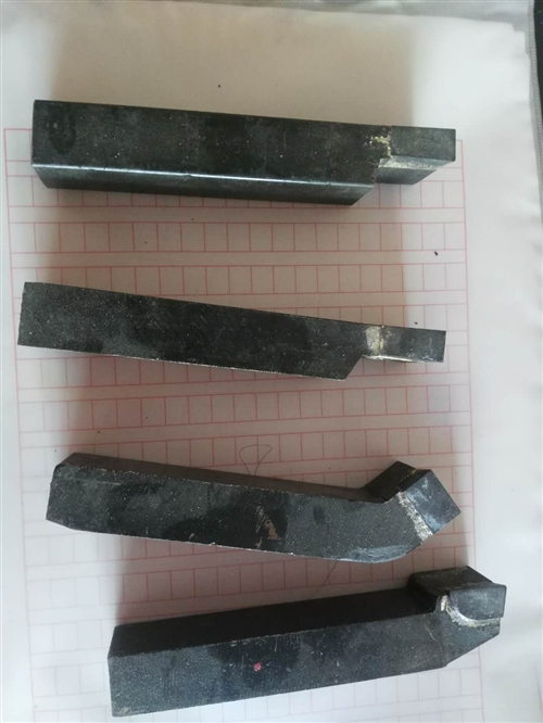 硬质合金车刀,25毫米标准各型车刀,价格优惠!