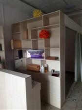二手木工做的柜子,低价处理,八成新