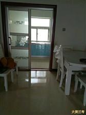 众鑫·丽景苑3室 2厅 1卫