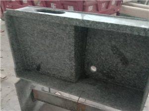 大理石 装修 灶台 水槽  楼梯