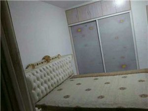 悦溪园2室 1厅 1卫1200元/月