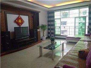 锦绣苑4室 2厅 2卫58万元