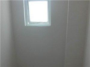 大龙城3室 2厅 1卫1250元/月
