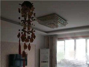 凤凰盛世精装带柴棚,2室 2厅 1卫130万元