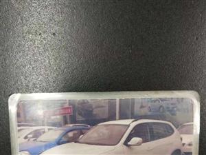 中华suⅴ,2013年11月车,行驶4万多公里,排量1.6,刚交保险,刚做保养,售价4万3千捌,开阳...