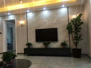 星河绿洲3室 2厅 1卫88.8万元