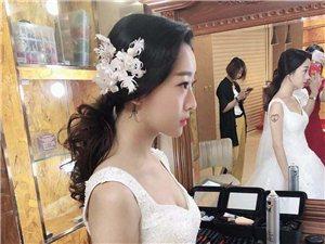 婚紗攝影,早妝,跟妝