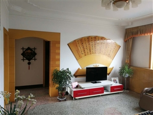 忻府区供销小区3室 2厅 1卫35.5万元