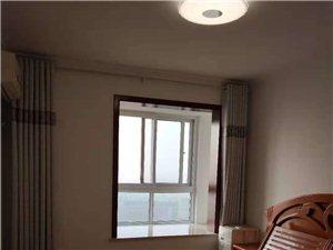 卧阳小区2室 2厅 1卫