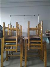 卖学生桌,便宜卖电话15548006295