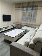 江滨二期附近新装修二室二厅一卫出租