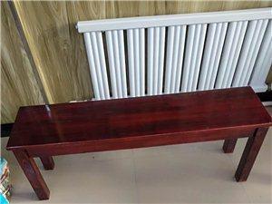 饭店用实木成套桌椅价格面议,