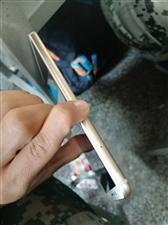 荣耀畅玩7X,4+32,保修还有半年,手机也是新的,希望换一个二手的iPhone 6s,有需要的联系...