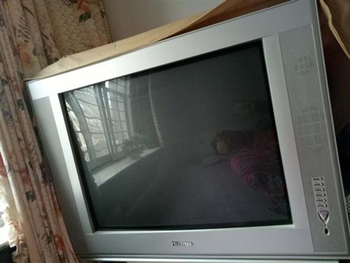 本人闲置八成新海信34寸电视机一台。价格面议,有需要联系13679304181。