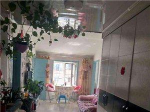 宏博小区2室 1厅 1卫9万元