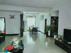 土管小区3室 2厅 1卫黄金楼层精装58万元