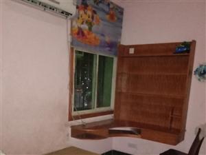 雪玉小区2室 1厅 1卫面议