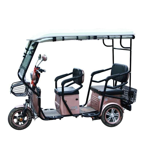 求购: 求购一辆这样的二手小电动三轮车,谁家有闲置要买的联系我