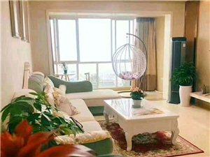 上甲山水4室 2厅 1卫76.8万元