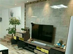 园林鑫城3室 2厅 2卫56.8万元