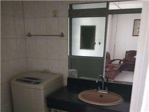 石河营西区3室 2厅 1卫2900元/月
