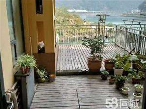 长阳清江山水小区3室 2厅 2卫52万元