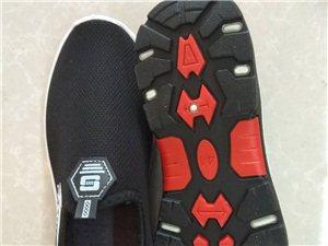 老北京布鞋   老八路布鞋   迷彩作訓鞋