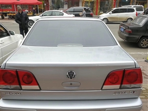 08年捷达前卫,手动挡1.6排量,双气囊.全车原版,个人车相中的致电:13059005033
