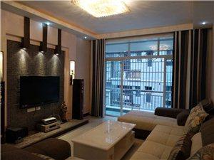 时代新居3室 2厅 2卫60.8万元